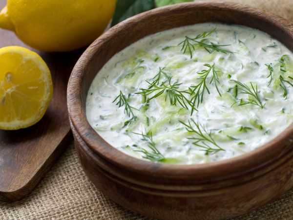 dieta per 7 giorni con zuppa di cavolo