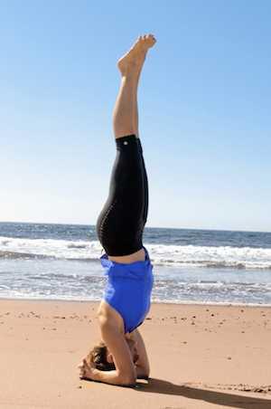attività fisica per dimagrire