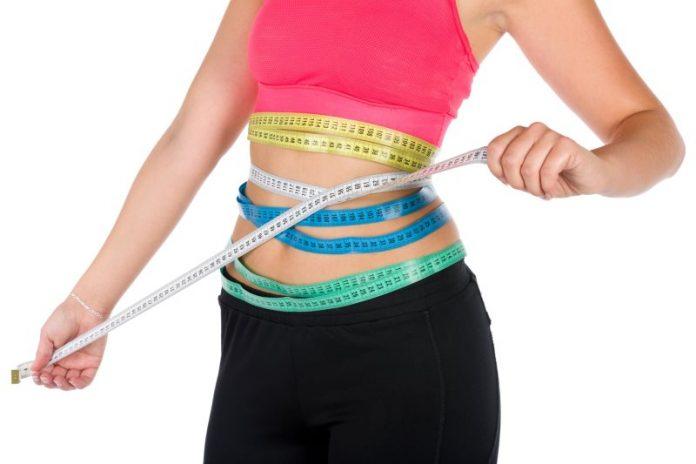 dieta plank o dieta scarsdale?